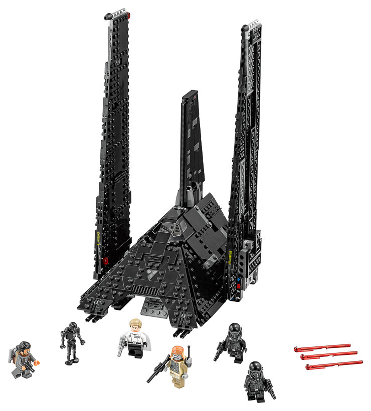 lego-sets-pelicula-star-wars-rogue-one-jugueteseideas-14