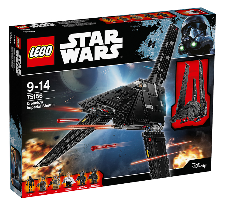 lego-sets-pelicula-star-wars-rogue-one-jugueteseideas-2