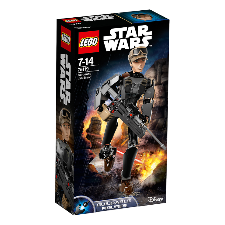 lego-sets-pelicula-star-wars-rogue-one-jugueteseideas-3