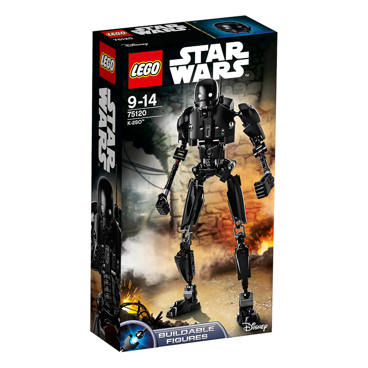 lego-sets-pelicula-star-wars-rogue-one-jugueteseideas-4