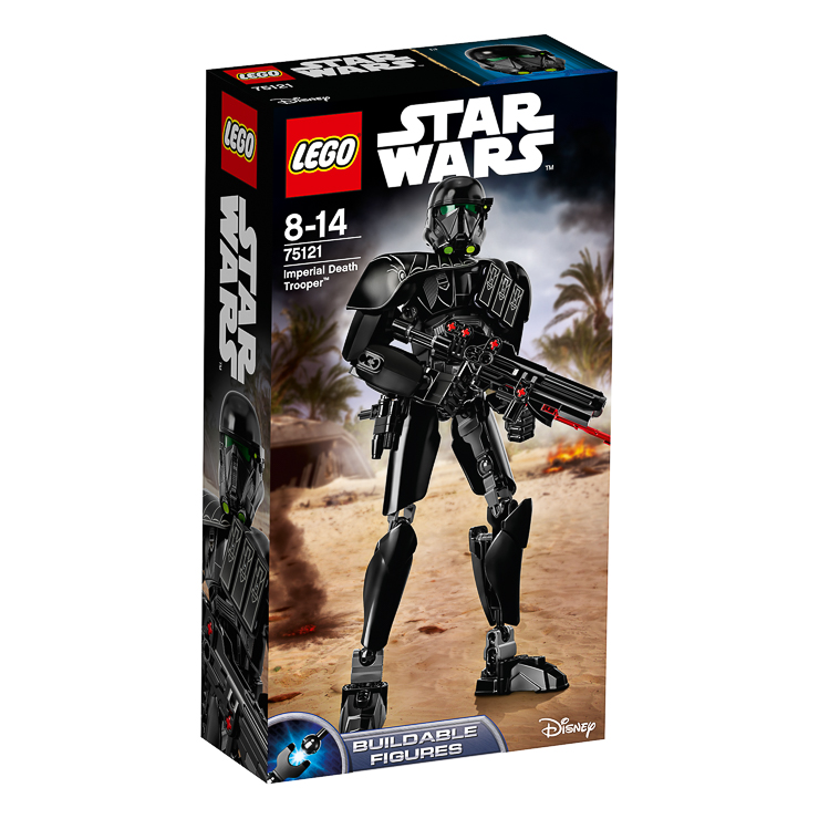 lego-sets-pelicula-star-wars-rogue-one-jugueteseideas-5