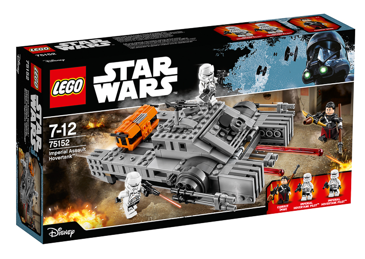 lego-sets-pelicula-star-wars-rogue-one-jugueteseideas-6