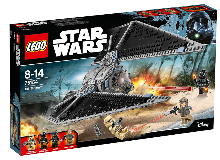 lego-sets-pelicula-star-wars-rogue-one-jugueteseideas-7