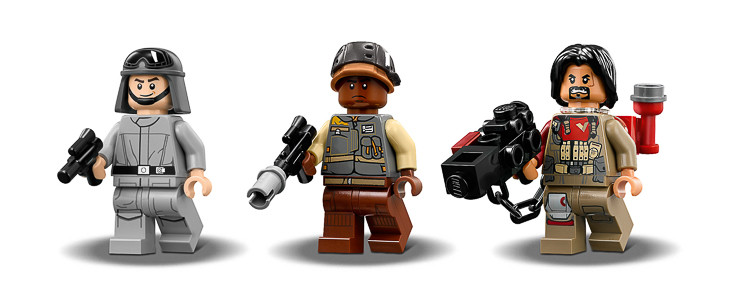 lego-sets-pelicula-star-wars-rogue-one-jugueteseideas-8