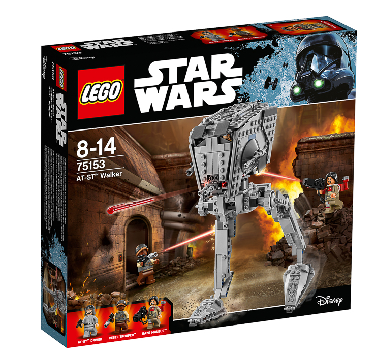 lego-sets-pelicula-star-wars-rogue-one-jugueteseideas-9
