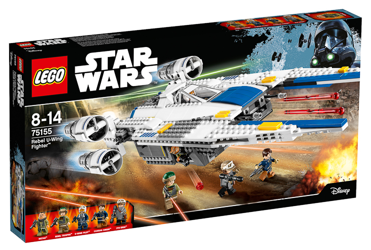 lego-sets-pelicula-star-wars-rogue-one-jugueteseideas