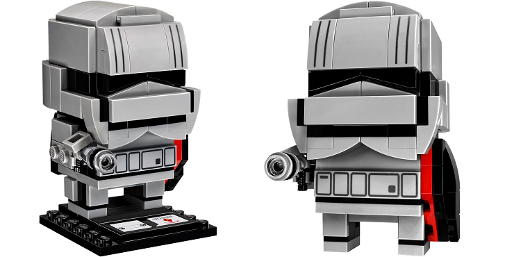 lego-star-wars-brick-headz-captain-phasma