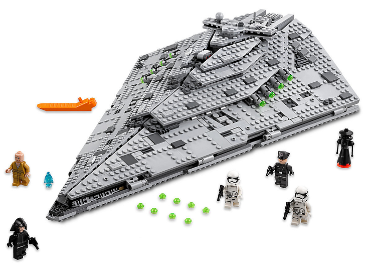 lego-star-wars-star-destroyer-first-order