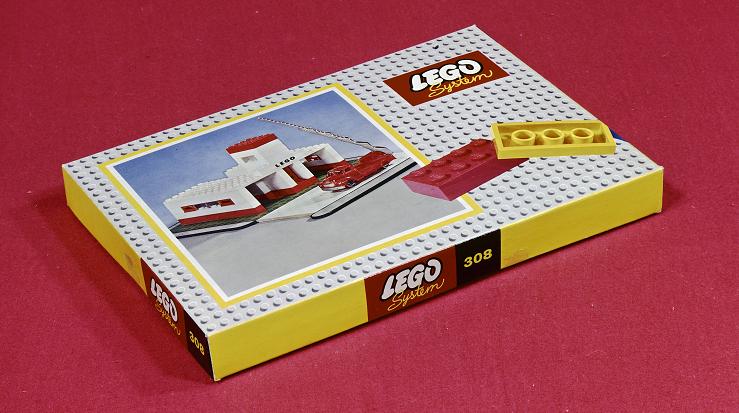 lego-system