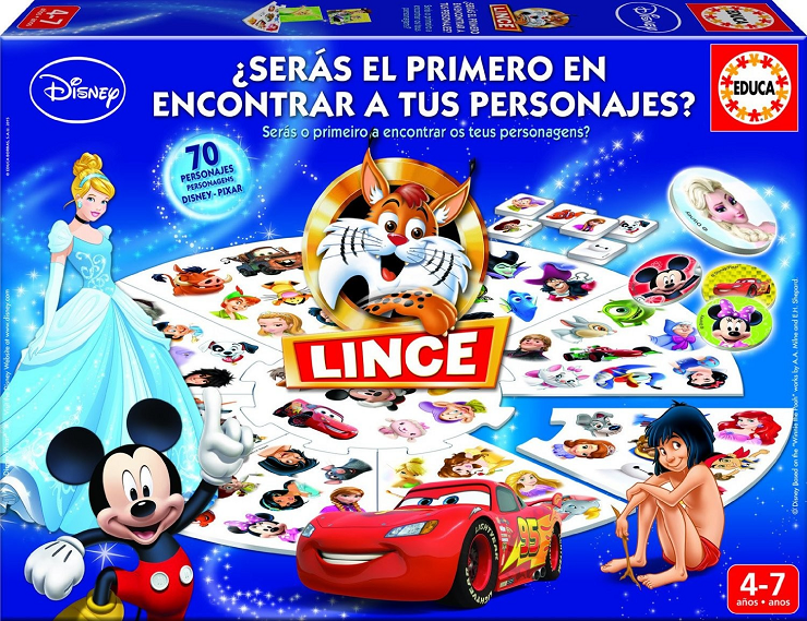 lince-disney-educa-borras
