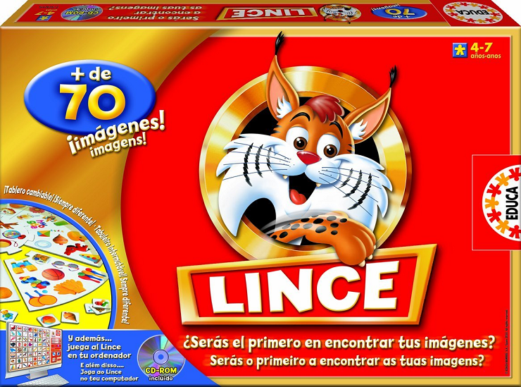 lince-edicion-multimedia-educa-borras