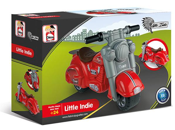 little-indie-fabrica-de-juguetes