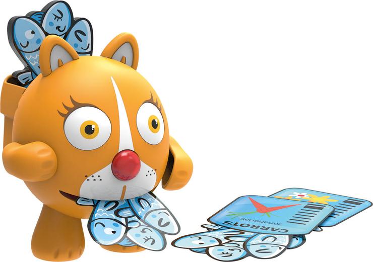 los-animalistos-una-aventura-educativa-blogdejuguetes-2