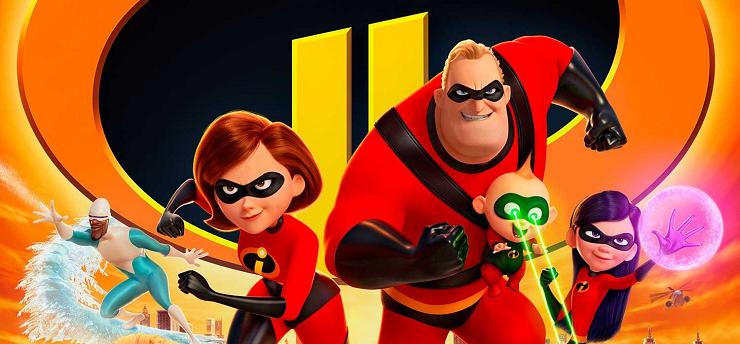 los-increibles-2-disney-pixar