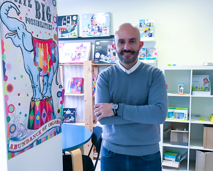 luis-gallego-gerente-y-socio-fundador-de-toctoys