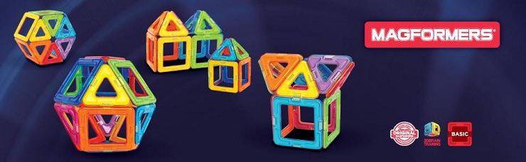 magformers-basic-set-line-imaginarium