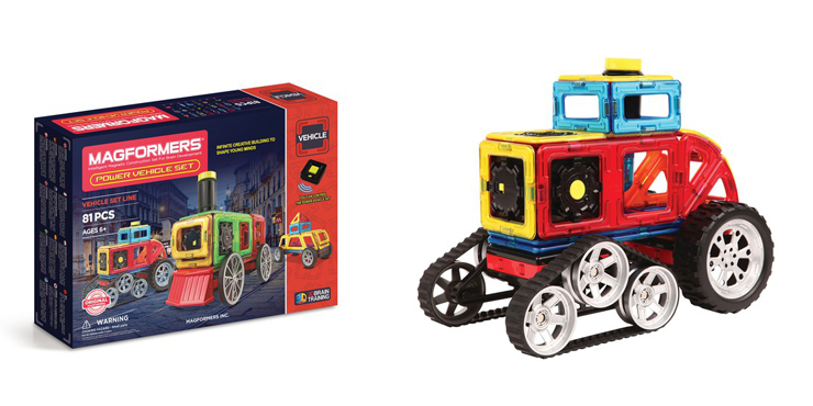 magformers-power-vehicle-set-81-pcs-imaginarium