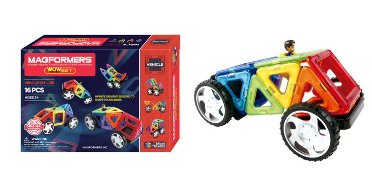 magformers-vehicle-set-line-16-pcs-imaginarium