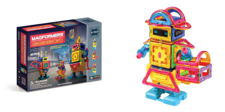 magformers-walking-robot-set-45-pcs-imaginarium