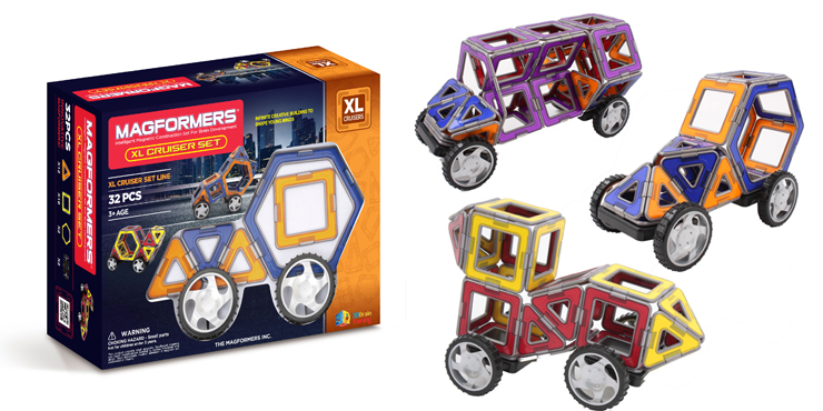 magformers-xl-cruiser-set-32-pcs-imaginarium