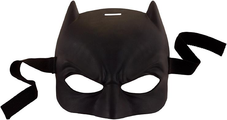 mascara-de-superheroe-mattel