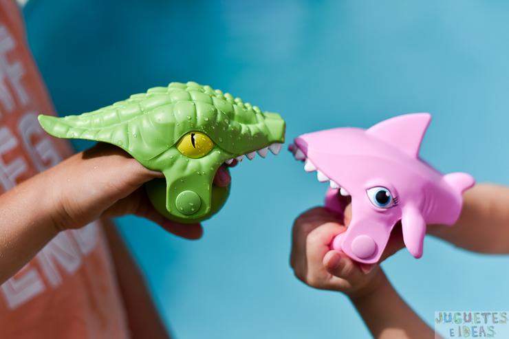 mascara-para-natacion-y-buceo-aqua-kidz-de-colorbaby-jugueteseideas-11