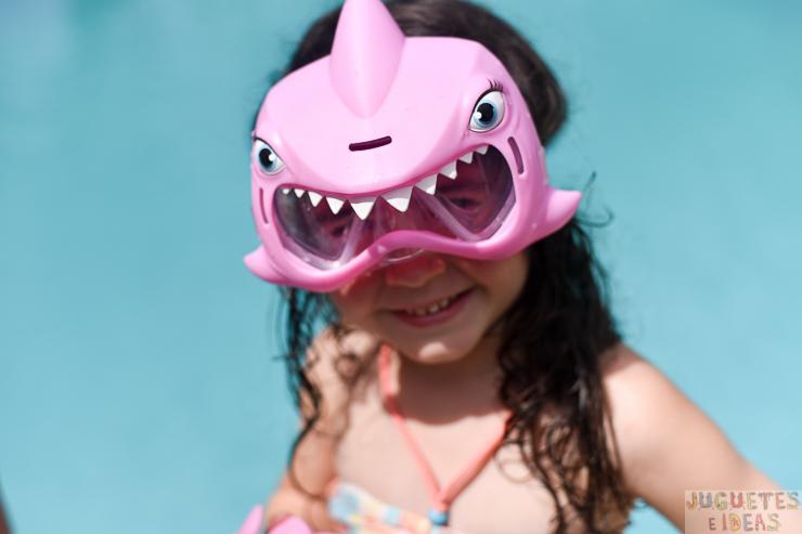 mascara-para-natacion-y-buceo-aqua-kidz-de-colorbaby-jugueteseideas-13