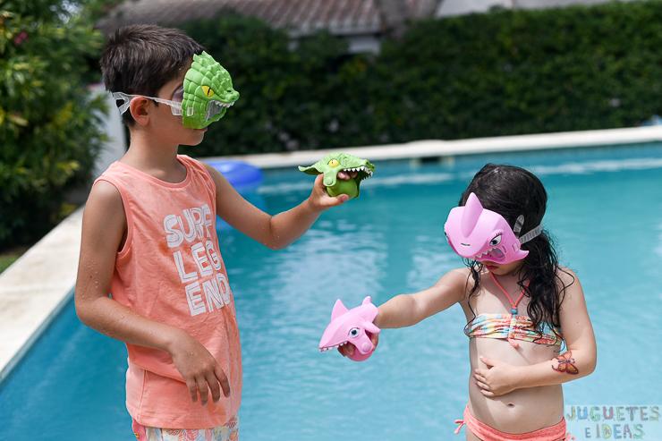 mascara-para-natacion-y-buceo-aqua-kidz-de-colorbaby-jugueteseideas-8