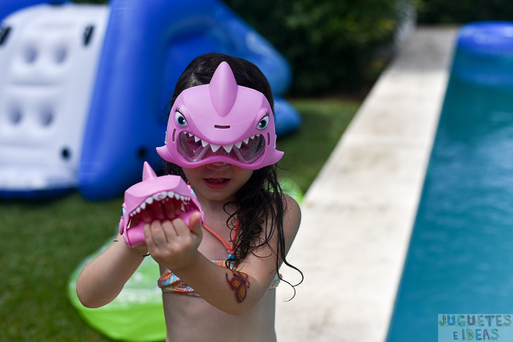 mascara-para-natacion-y-buceo-aqua-kidz-de-colorbaby-jugueteseideas