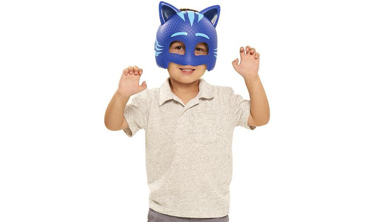 mascaras-pj-masks-bandai
