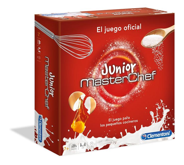 masterchef-junior-juego-oficial