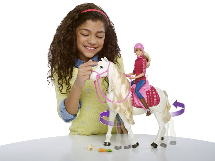 mattel-barbie-y-caballo-superinteractivo
