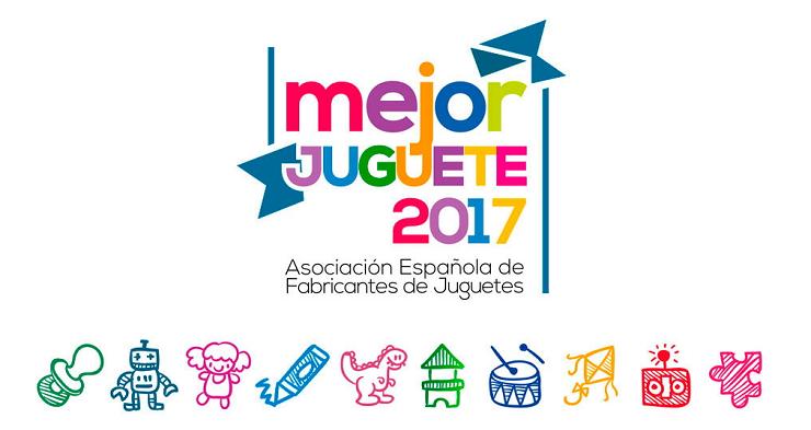 mejor-juguete-2017