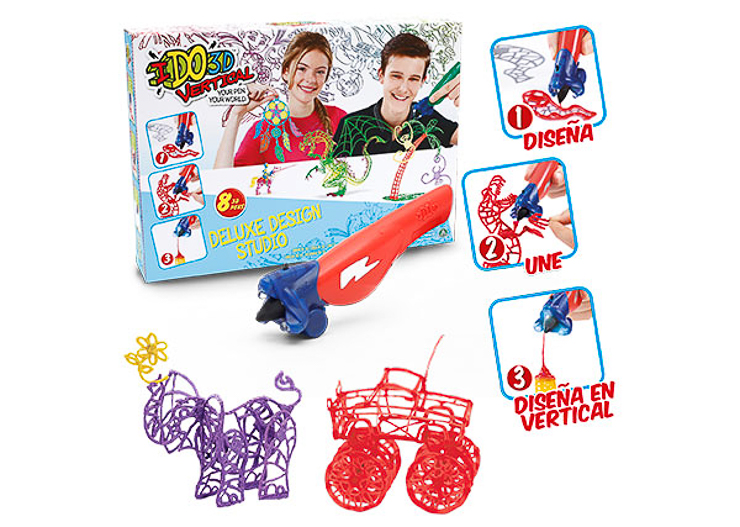mejores-juguetes-premios-2016-Jugueteseideas-16