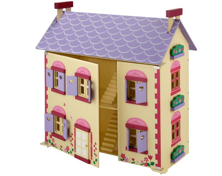 mi-alegre-casita-de-madera-miyo