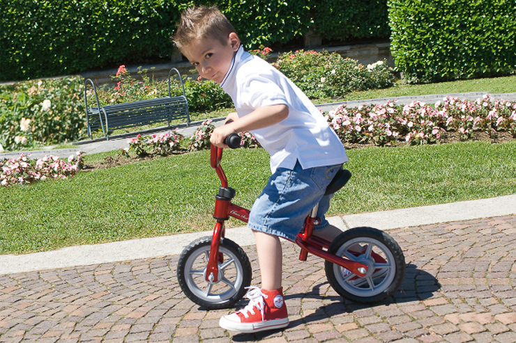 mi-primera-bicicleta-chicco-su-primera-bicicleta-ultraligera-2