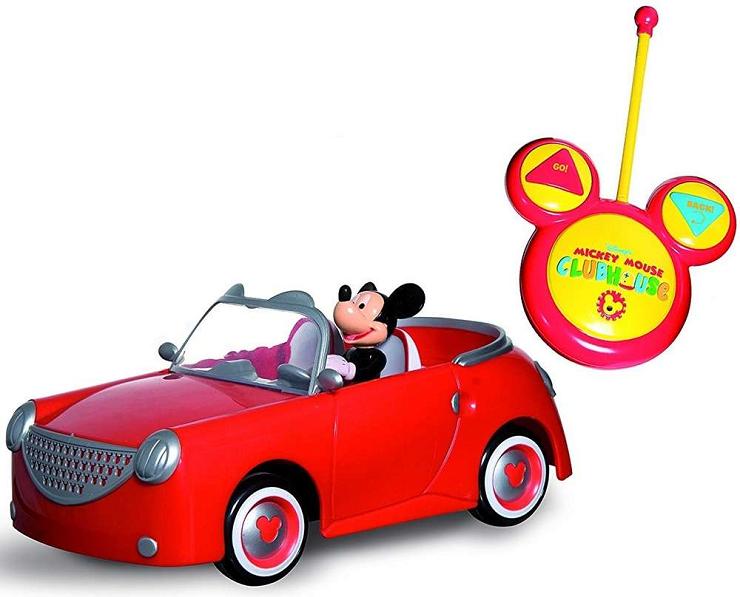 mickey-rc-preescolar-imc-toys