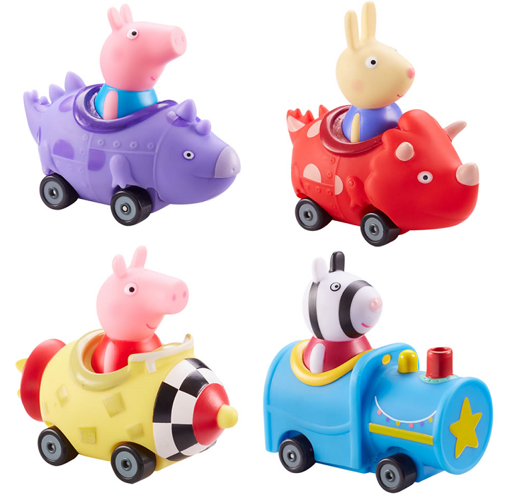 mini-buggies-peppa-pig-bandai