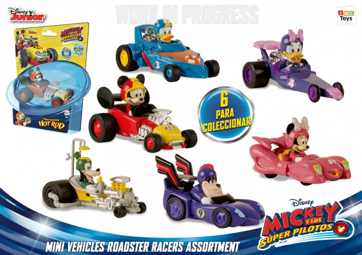 mini-vehiculos-mickey-superpilotos-imc-toys
