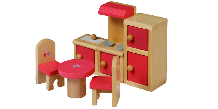 minimuebles-cocina-madera-miyo