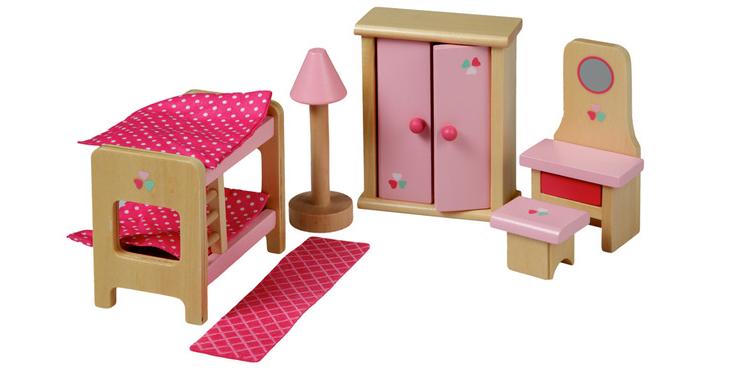 minimuebles-habitacion-niña-de-madera-miyo