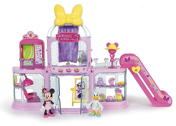 minnie-centro-comercial-imc-toys