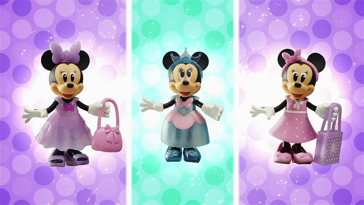 minnie-fashion-dolls-imc-toys