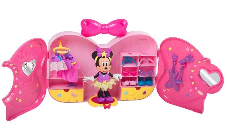minnie-mouse-maletin-cambiador