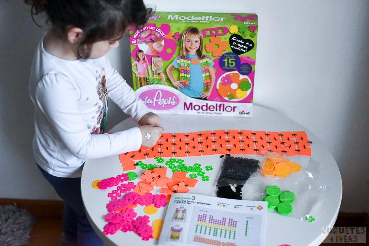 modelflor-de-la-srta-pepis-de-diset-jugueteseideas-12
