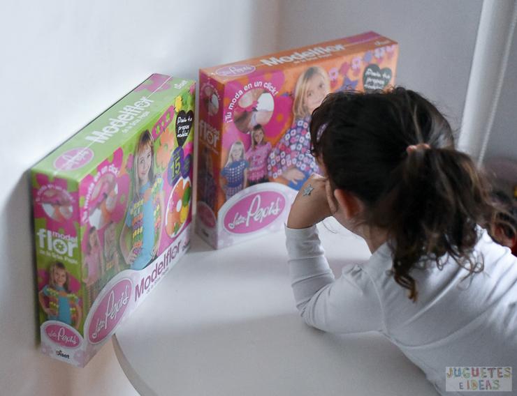 modelflor-de-la-srta-pepis-de-diset-jugueteseideas-3