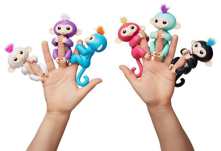 monitos-fingerlings