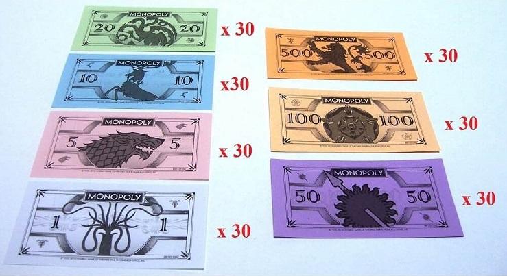 monopoly-juego-de-tronos-billetes