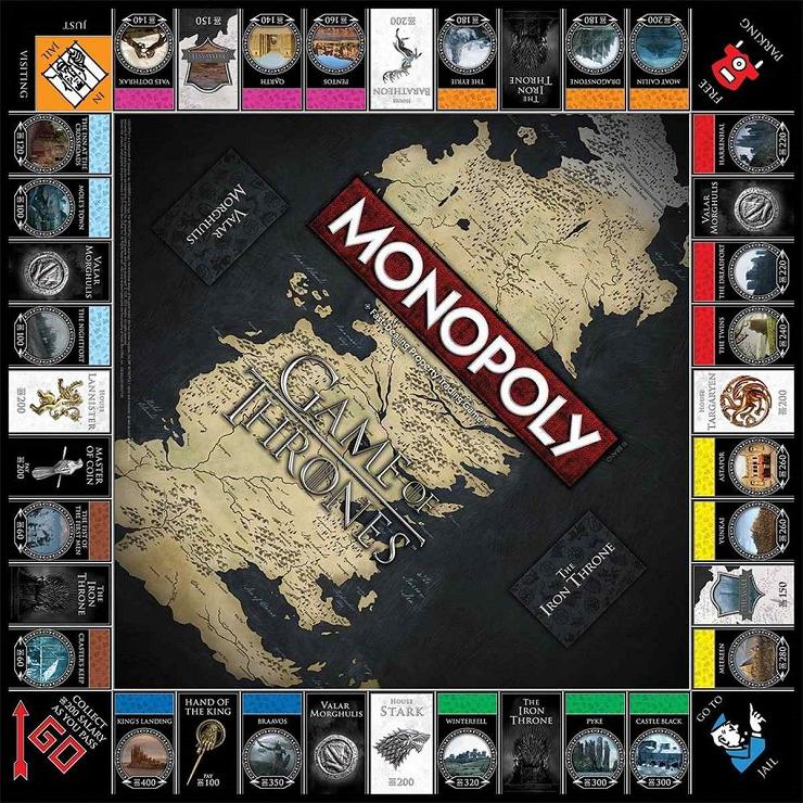 monopoly-juego-de-tronos-tablero