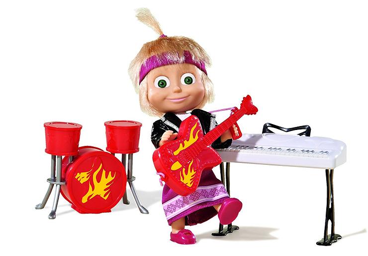 muñeca-musical-masha-simba